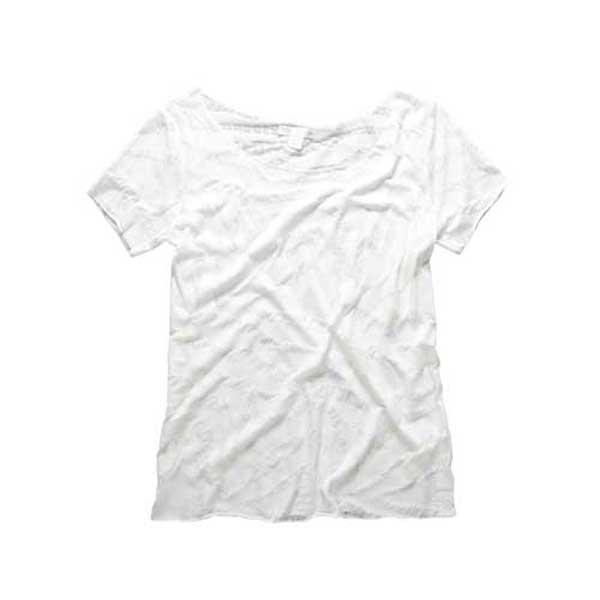 FOX CONEY S/S T恤