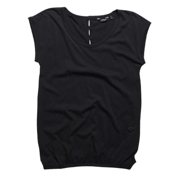 FOX #SPRINGBREAK S/S 針織衫