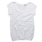 【FOX】FOX #SPRINGBREAK S/S 針織衫