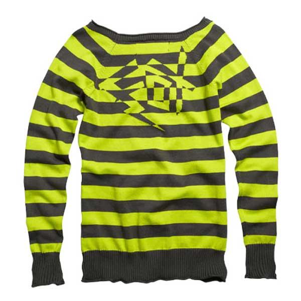 【FOX】FOX Luminosity運動衫 - 「Webike-摩托百貨」