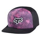 【FOX】FOX Stayin Classy 帽子