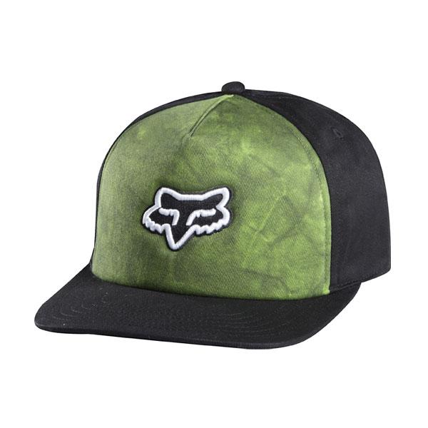 FOX Stayin Classy 帽子