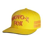 【FOX】FOX FlexFit Hall of Fame 小帽