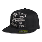 【FOX】FOX SFMX 210 Fitted 小帽