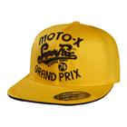 【FOX】FOX SFMX 210 Fitted 小帽