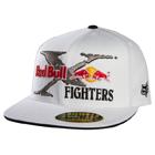 【FOX】FOX CORE 210 FITTED 小帽
