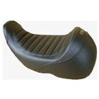 【K&H】單坐墊3 Tuck 毛毛蟲型