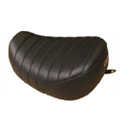 【K&H】Broad Bean Tuck 毛毛蟲網格坐墊<Semi-order>