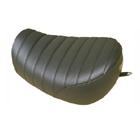 【K&H】Broad Bean Tuck 毛毛蟲坐墊 <Semi-order>