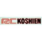 【RC甲子園】RC KOSHIEN貼紙