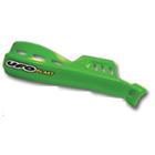 Oklahoma 塑膠包圍式護弓(粗把手專用) UFO