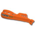 【UFO】Oklahoma 塑膠包圍式護弓(細把手專用)