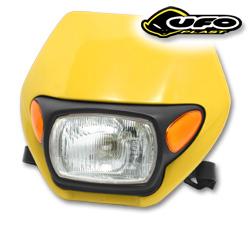 Oregon 頭燈組