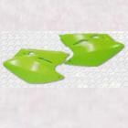【UFO】側面板