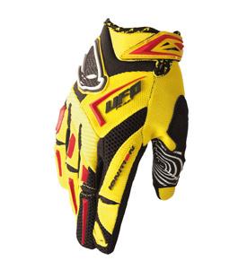 MX-23 手套