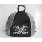 キャラコート:CARA COAT/オリジナルヘルメットバッグ