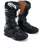 【SCOTT】450 車靴