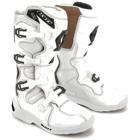 SCOTT スコット /450 ブーツ
