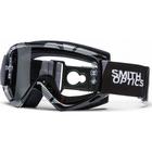 【SMITH】Fuel V.1 MAX Quick strap 越野風鏡