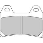【FERODO】Platinum煞車皮(來令片)
