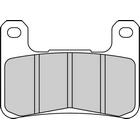 【FERODO】SinterGrip ROAD煞車皮(來令片)