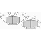 【FERODO】Platinum 煞車來令片(Platinum Compound)