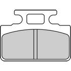 【FERODO】Argento SCOOTERS煞車皮(來令片)