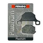 FERODO Platinum Brake Pad