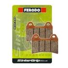 FERODO Sintered Grip Brake Pad