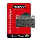 【FERODO】SinterGrip RACE煞車皮(來令片)