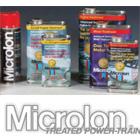 マイクロロン:Microlon/メタルトリートメント リキッド