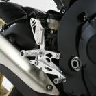【GILLES TOOLING】FACTOR-X 改裝腳踏套件