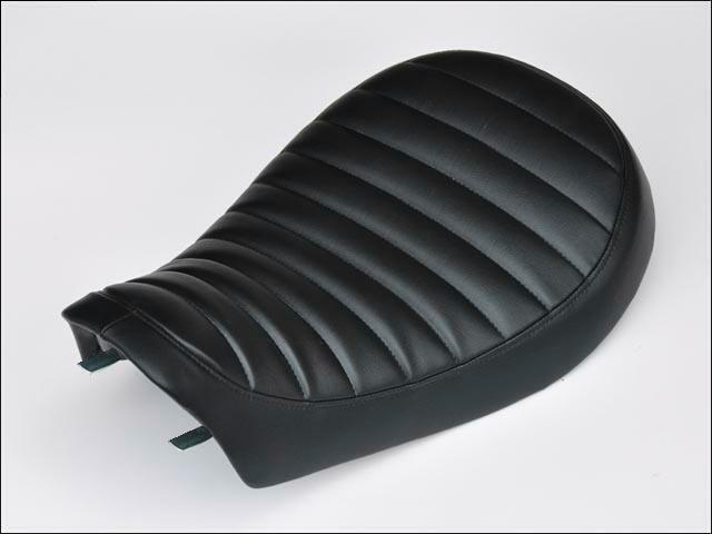 毛毛蟲單座墊