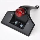 【CHIC DESIGN】警示燈型式尾燈