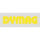 【DYMAG】貼紙