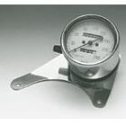 偏移型儀錶面板