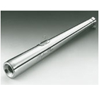 Peyton Place Stainless Steel Conti Slip-on Exhaust