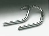 不銹鋼 排氣管
