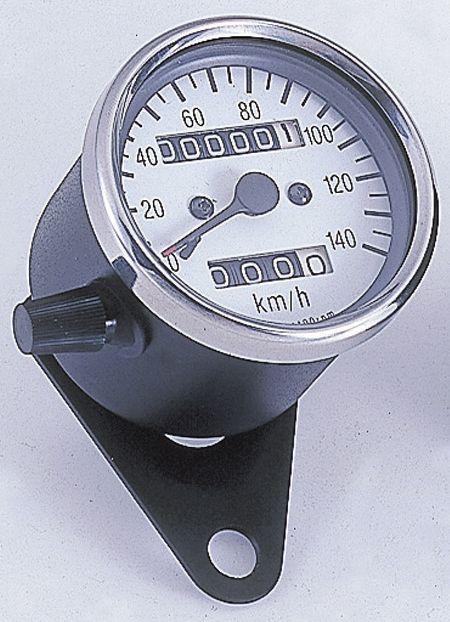 Combi 儀錶 迷你型式(機械式)