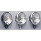 【POSH】BATES 5.5英吋頭燈