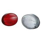 【POSH】ZII型式尾燈(單體)