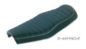 W1型式座墊