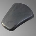 【POSH】碳纖維角齒齒輪保護蓋
