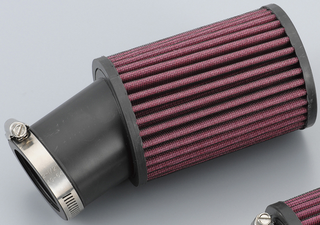 POSH 高效能空氣濾芯
