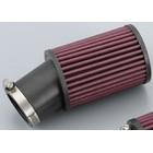 POSH.小型高效能空氣濾芯 (曲軸箱通風專用).商品編號:023029-PO