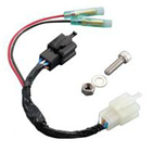 POSH Indicator Harness Kit