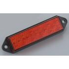 【POSH】Paste YZF型式LED尾燈