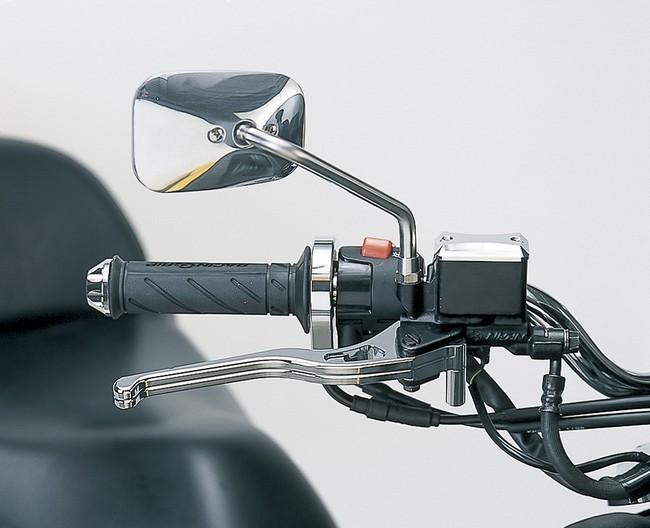 機械切削加工煞車拉桿