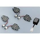 【POSH】LED燈板套件
