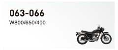 W800/650/400